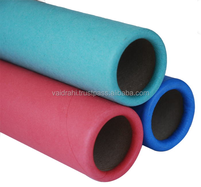 Hot Selling China Paper Tubes