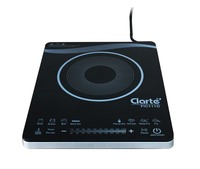 Multi Function Induction Cooker Clarte' FIC111D