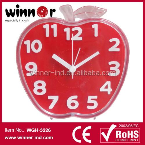 basketball alarm clock wifi ip alarm clock radio elderly alarm clock buy basketball alarm. Black Bedroom Furniture Sets. Home Design Ideas