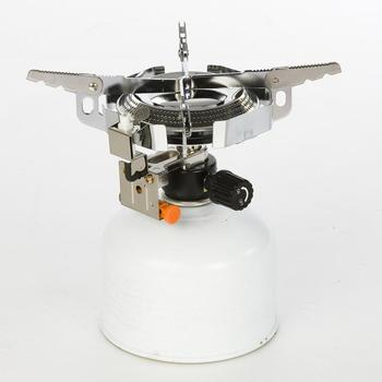 Camping Stove ISB-103T