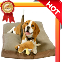 Wholesale dog house, dog bed hight quality, very comfortable