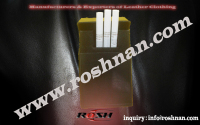 Cigaret Case Lighter Case