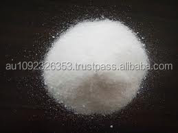 Potassium Nitrate Fertilizer