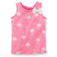 Girls Baby Dress Baby Clothing Kid Wear