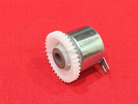 iR 2230/2270/287 FH6-5075-020 ELECTROMAGNETIC CLUTCH (REGISTRATION)