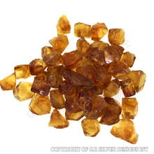 citrine rough for sale,handmade fine silver jewelry gemstone,wholesale rare gemstone rough suppliers india