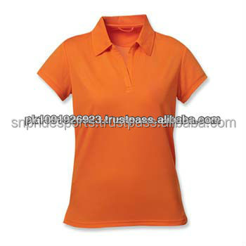 Custom polo shirt in pakistan