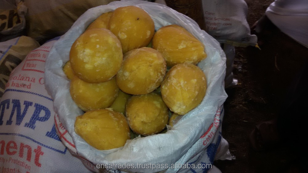 Traditional Jaggery