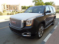 BRAND NEW YUKON DENALI SWB 6.2L AT SLT YM 2015