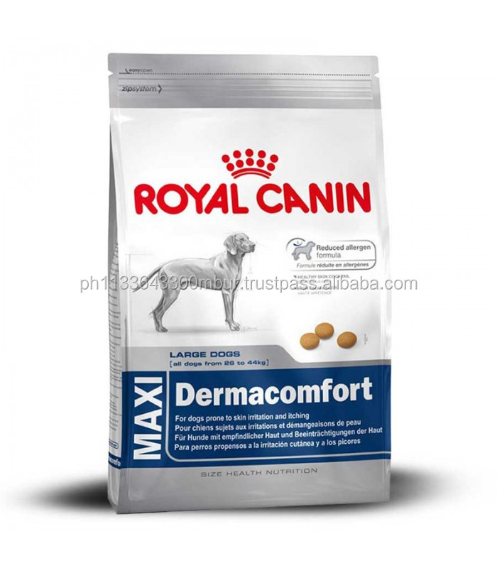 High Quality Royal Canin veterinary renal dry and wet pet Food