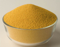 Yellow Corn Gluten Meal available
