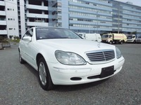Good condition and High quality used cars in germany for family use available