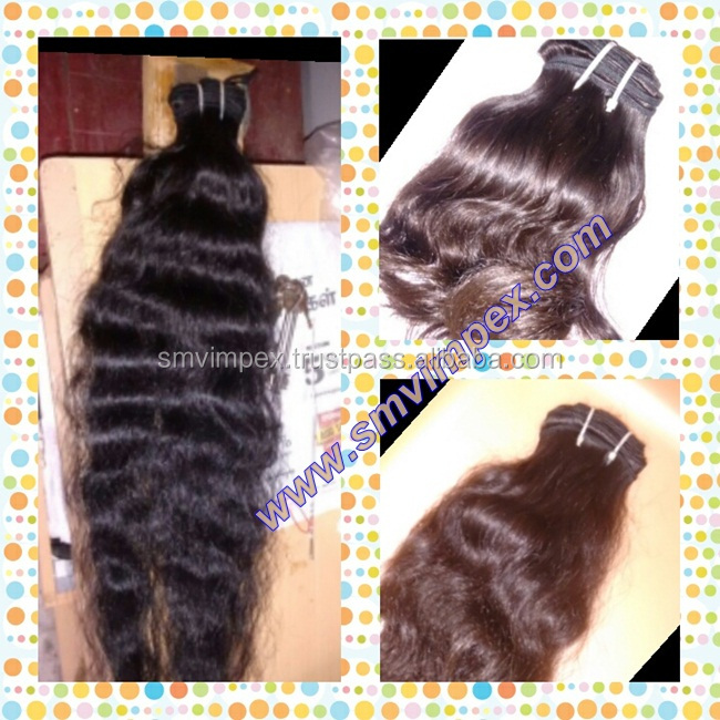 Bleachable best selling remy hair extension indian beauty supply hair extension brazillian body wave virgin hair weaving