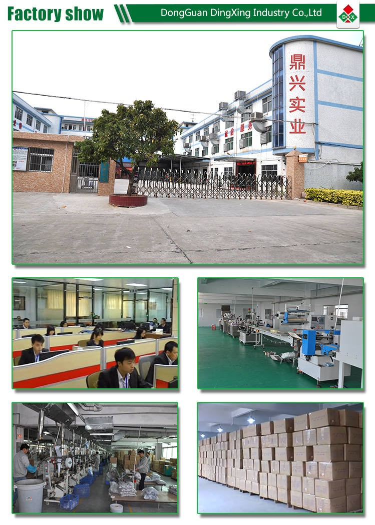Desiccant,Dongguan Dingxing Industry Co (1)
