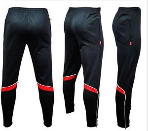 soccer training pant