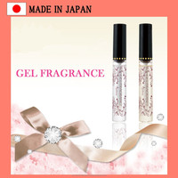 Hot-selling and Hot-selling perfume fragrance with beauty ingredients made in Japan