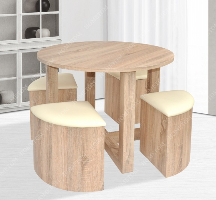 Cheap Modern Style Mdf Wooden Dining Table And Chair For Sale Buy Wooden Dinig Table Dining