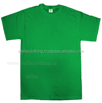 160 grams t shirts for men