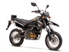 Kawazakx D-Tracker 125 Dirt Bike for Sale Cheap Racing Motorcycle 125cc
