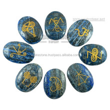Wholesale Pagan Wiccan Symbol Store from India - Online Products of Agate Stone Export