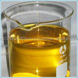 LABSA 96% ( Linear Alkyl Benzene Sulphonic Acid )
