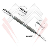 wholesale price Nail tools Stainless Steel Nail Tool Cuticle Nipper MARIG - PAKISTAN