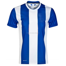 Discount Real Soccer Jerseys Cheap,2017 Cheap Soccer Jerseys