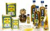 /product-detail/bom-dia-virgin-and-extra-virgin-olive-oil-max-acidity-0-5-and-1-portugal-50030704518.html