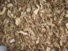 HIGH QUALITY DRIED GINGER FROM INDONESIA