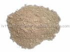 EGYPTIAN ROCK PHOSPHATE IN BULK USE FOR MANUFACTURE OF FERTILIZERS)