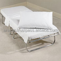 100% cotton hospital bed sheet