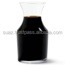 Black Vinegar , Raw Vinegar