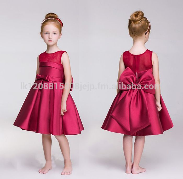 Baby girl party dress children, girls frock designs, frock.
