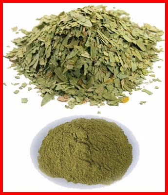 Henna Directly from Industries for Hair Color Color Growing Highlight Natural Senna Powder