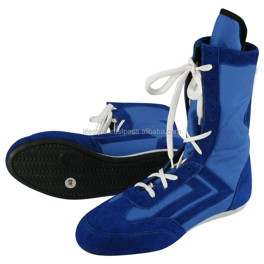 designer boxing shoe fashion boxing shoes 2013 new boxing shoes leather