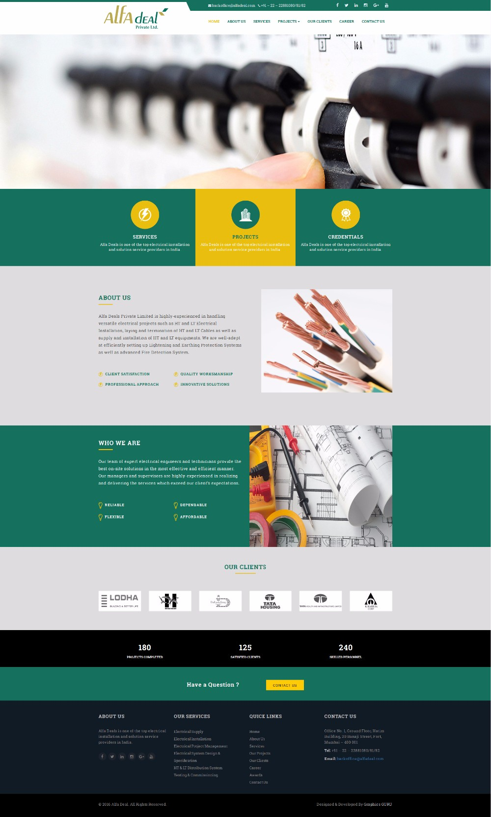 Website design html reference and css buy perfume for Design reference sites