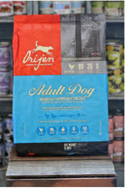 Quality Healthy Orijen Adult Dry Dog Food for sale!!!!!