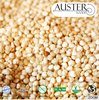 /product-detail/2016-white-quinoa-grains-from-reliable-supplier-in-the-usa-50033455265.html
