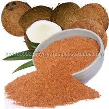 Organic Coconut Sugar Perfect Quality