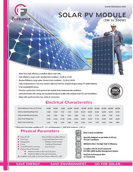 Solar Pv Module Buy Pv Solar Panel Solar Product On