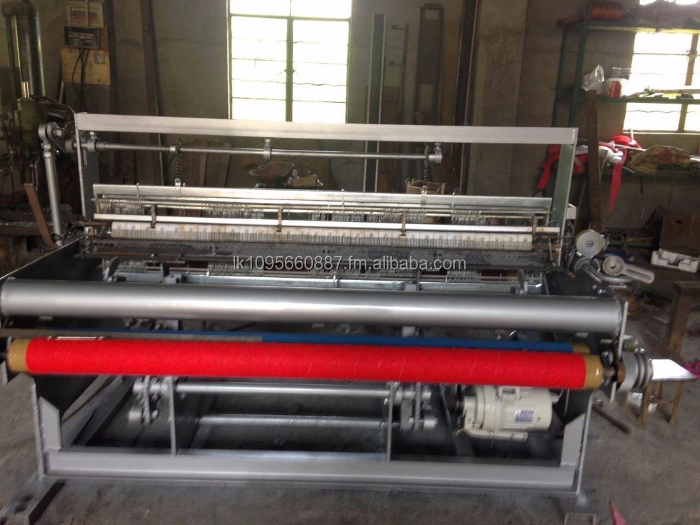 Chinese Cheap Bamboo Curtain Marking Machine