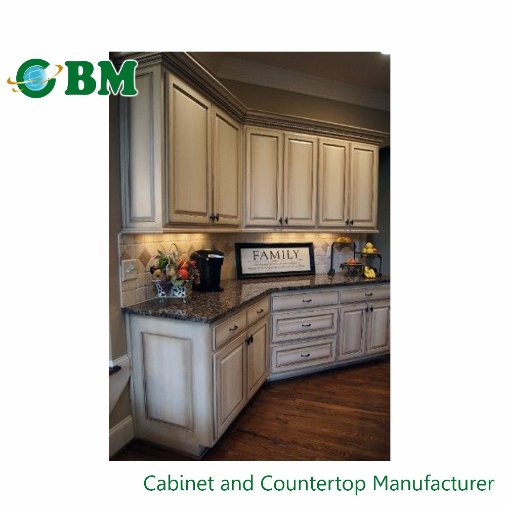 Fuzhou Cbm New Design Ready Made Kitchen Cabinet With Sink Buy Ready Made Kitchen Cabinet With