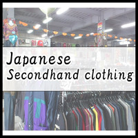 Good Quality Clean Mixed Secondhand Clothing Men for importers of used clothes at reasonable prices