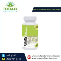 100%Sure and Safe FDA Approved Slim Pills at Affordable Rate