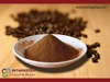 100% Pure Spray Dried Instant Coffee in Bulk