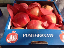 Fresh Sweet Delicious POMEGRANATE Suppliers