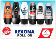 Rexona Roll On 50ML