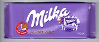 MILKA 100G TABLET/CHOCOLATE (All Variants)