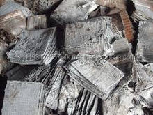 Drained Lead Acid Battery Scrap for Sale in Greece
