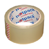 BOPP Clear Masking Tape in Dubai